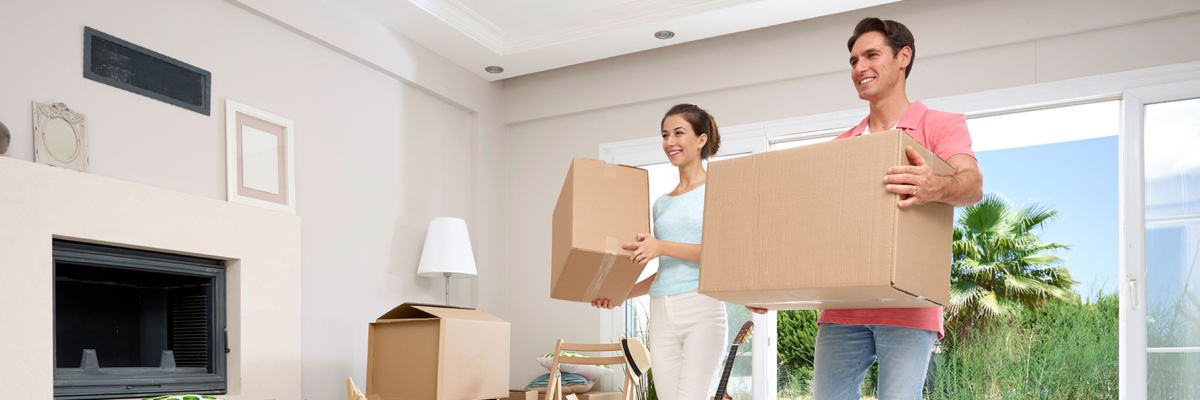 Hiring Packers and Movers – the Best Way to be relocated