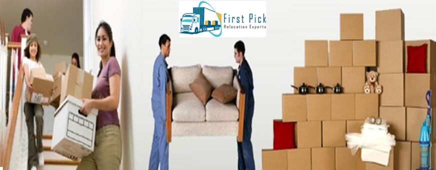 Firstpick has simplified the Task of Relocation in Chennai