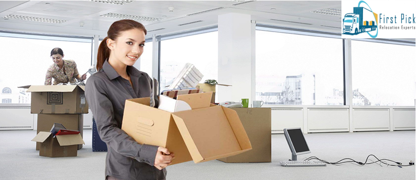 Packers and Movers: Most Essential Factor in Shifting
