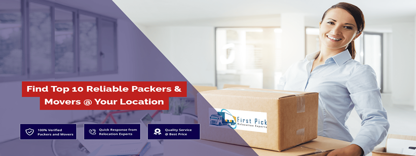 How to Approach the Relocation Companies in Pune to Make Your Shifting Cost-Efficient?