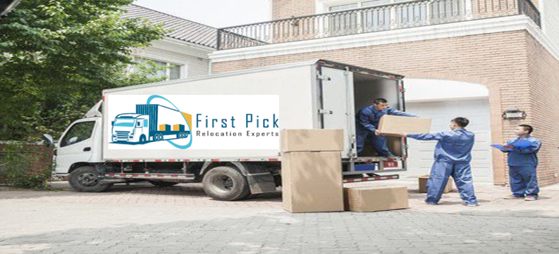 Avoid these Common Mistakes in Relocation With the Help of Packers in Mumbai